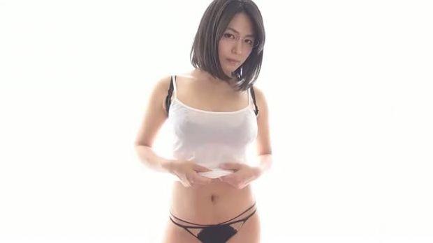 ge002