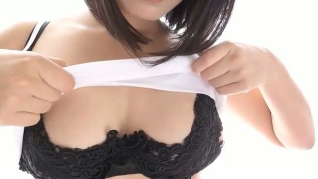 ge003