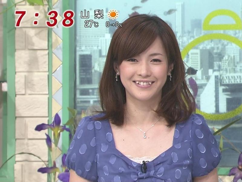 杉崎美香の画像 p1_21
