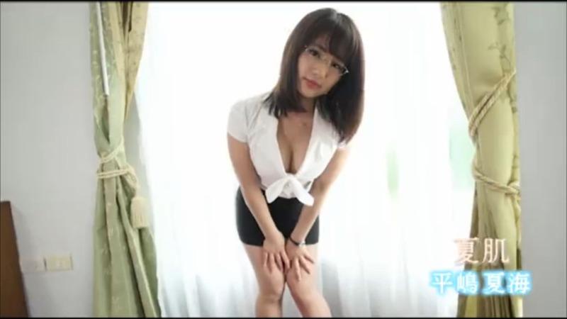ge064