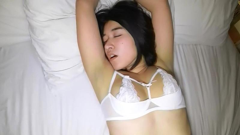 ge069