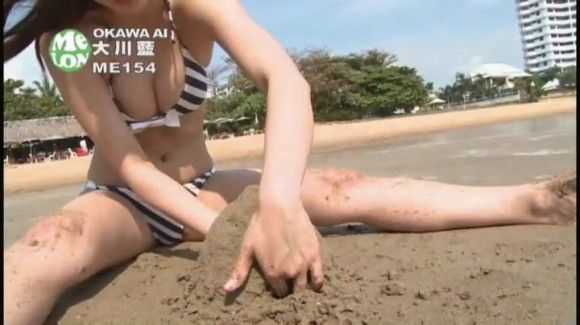AiOkawa-c03-580x325