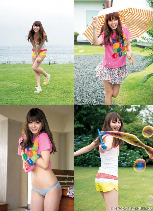 AiOkawa-95-4-580x799