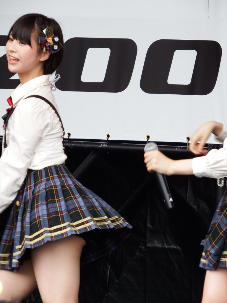 AKB48 チーム8 エロ画像 00