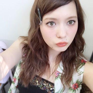 八木アリサの画像 p1_38