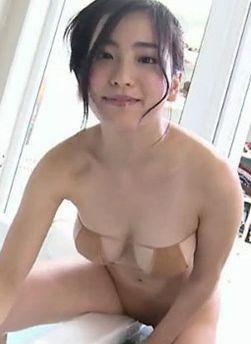 ge012