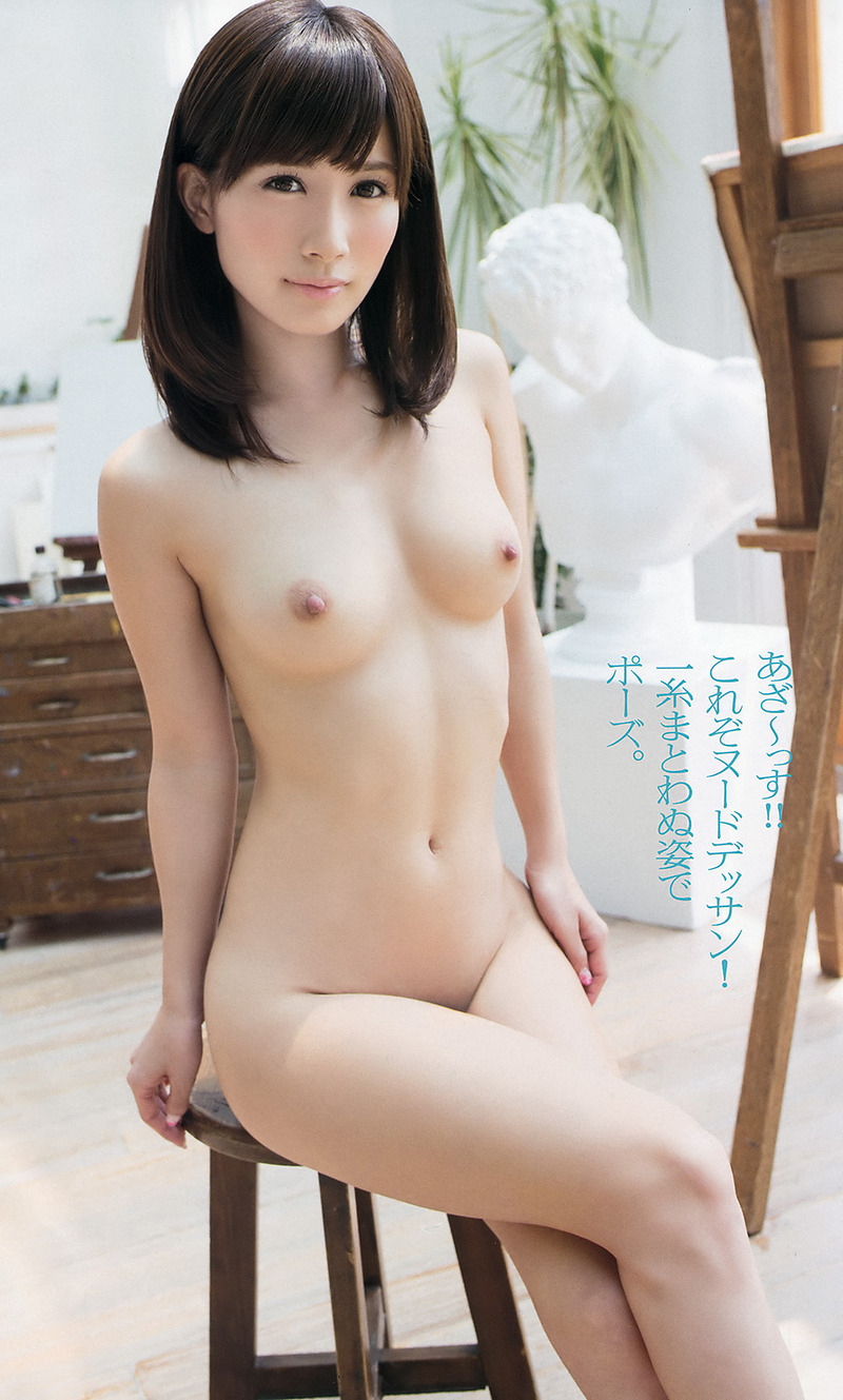 ge058