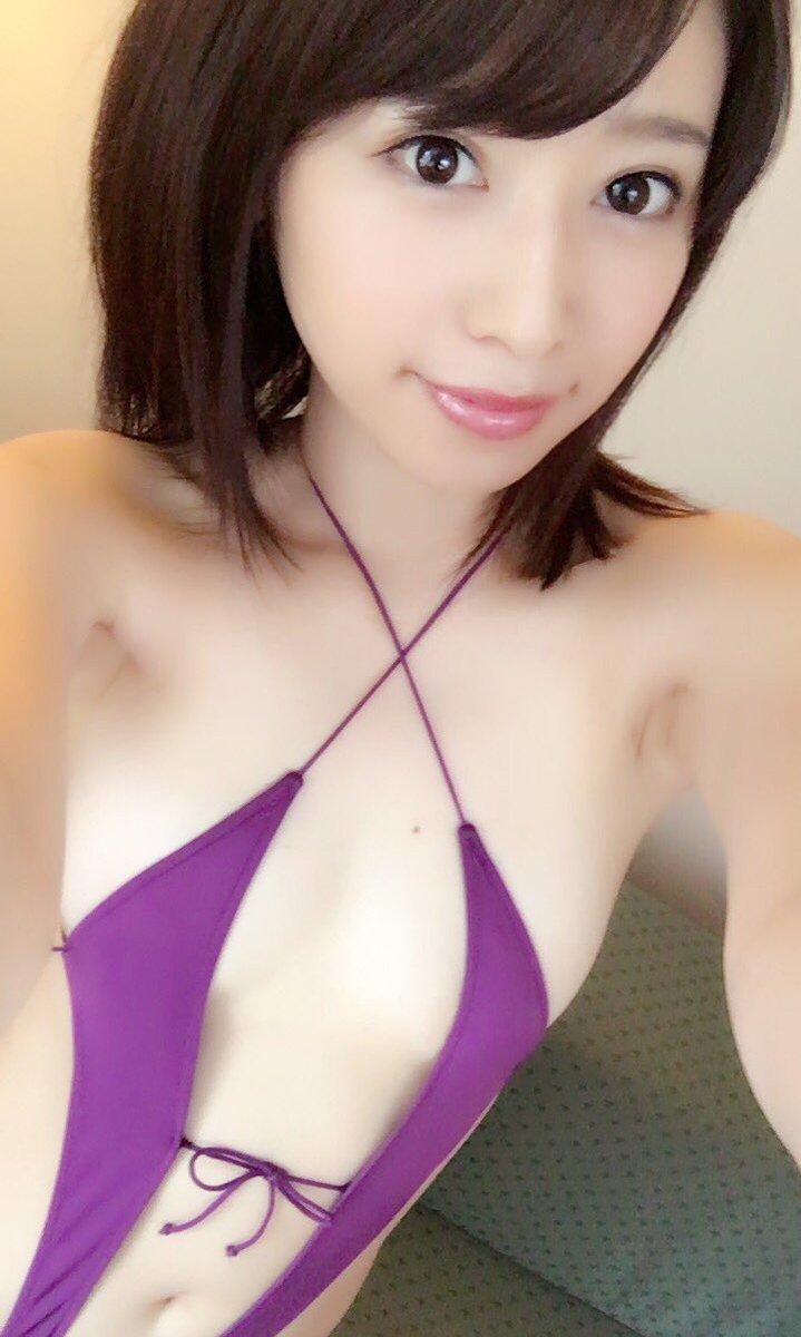 ge006