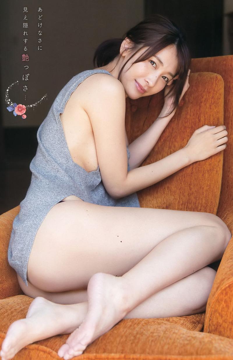 山崎まみエロ画像