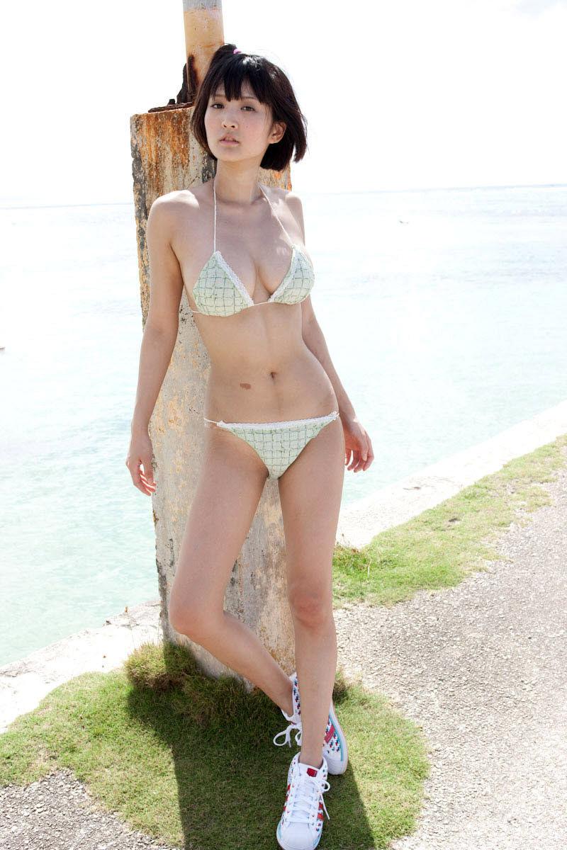 ie16040902-kubo_yurika-52