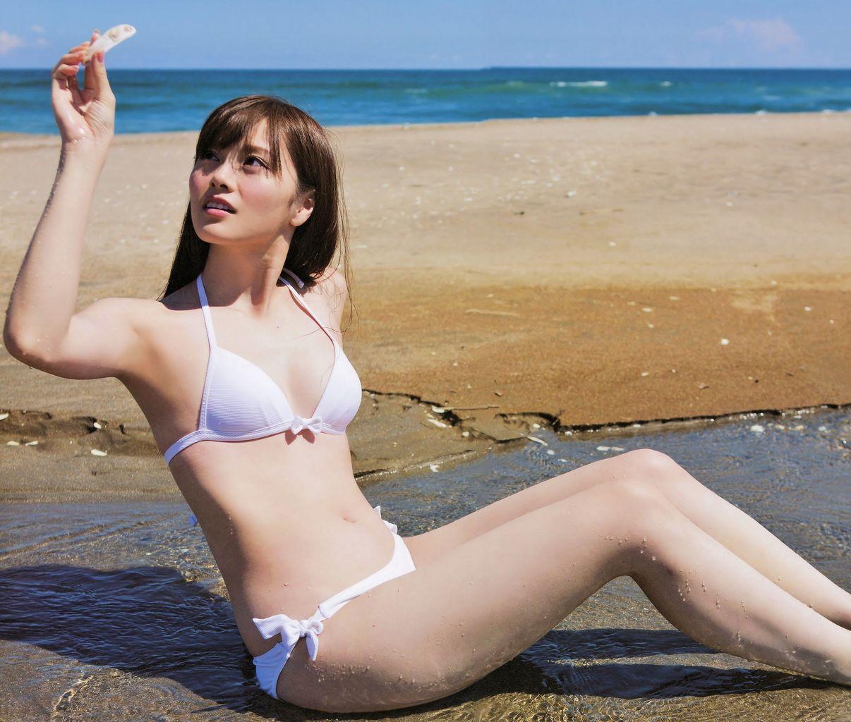22 枚 目 シングル 乃木坂