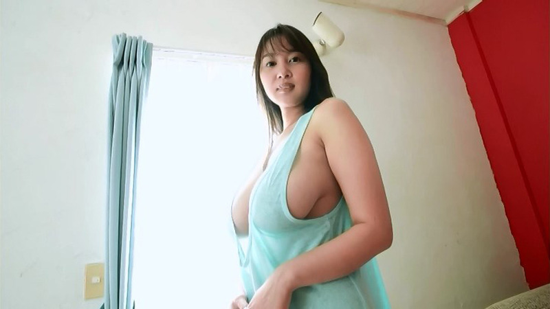 ge013