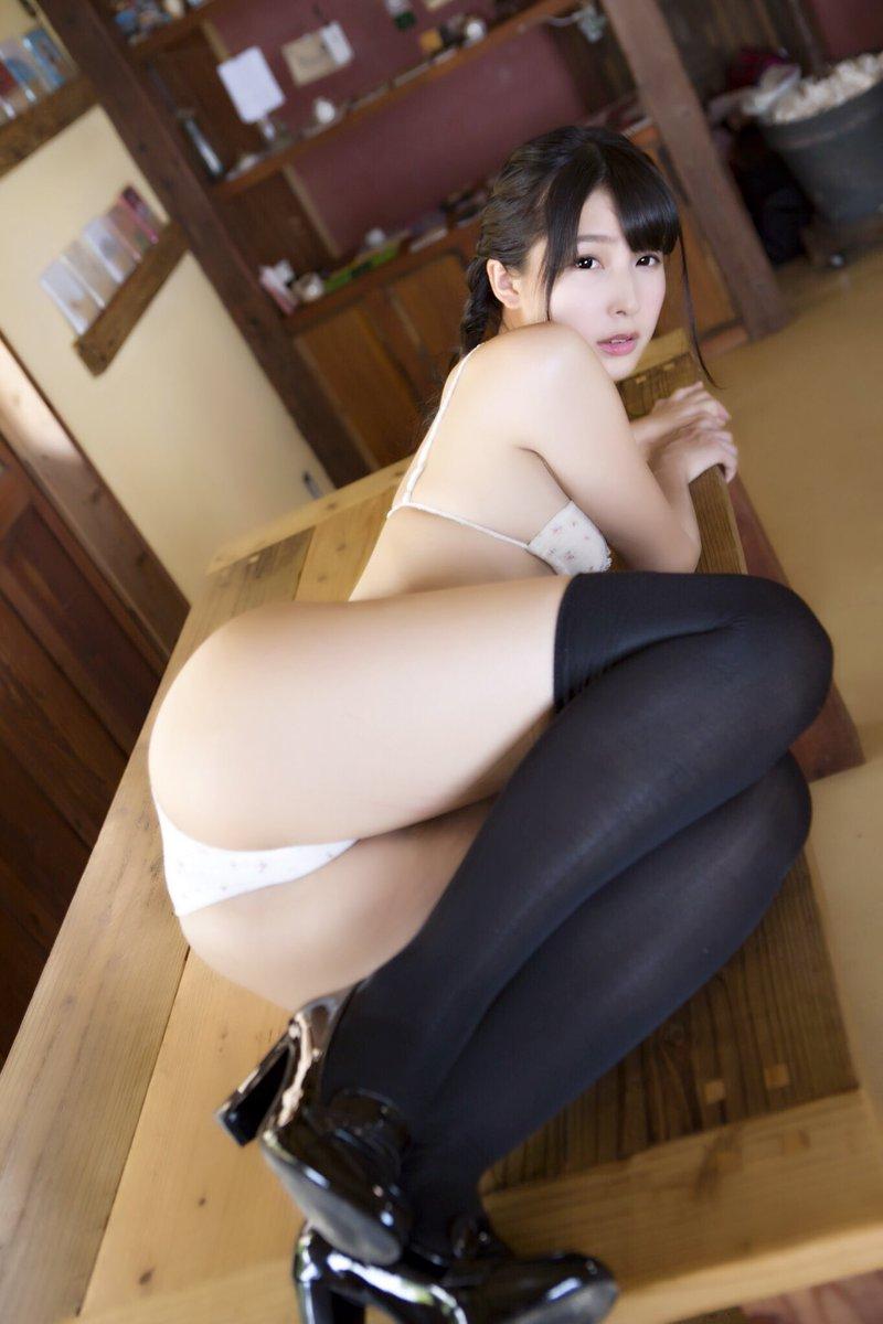 ge019