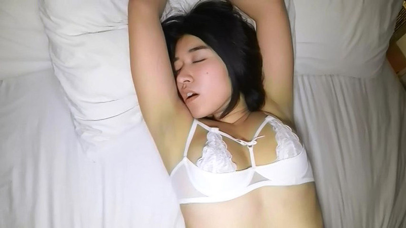 ge044