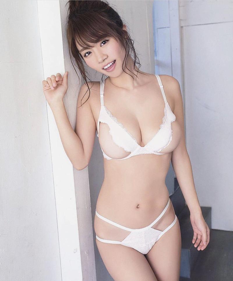 ge011