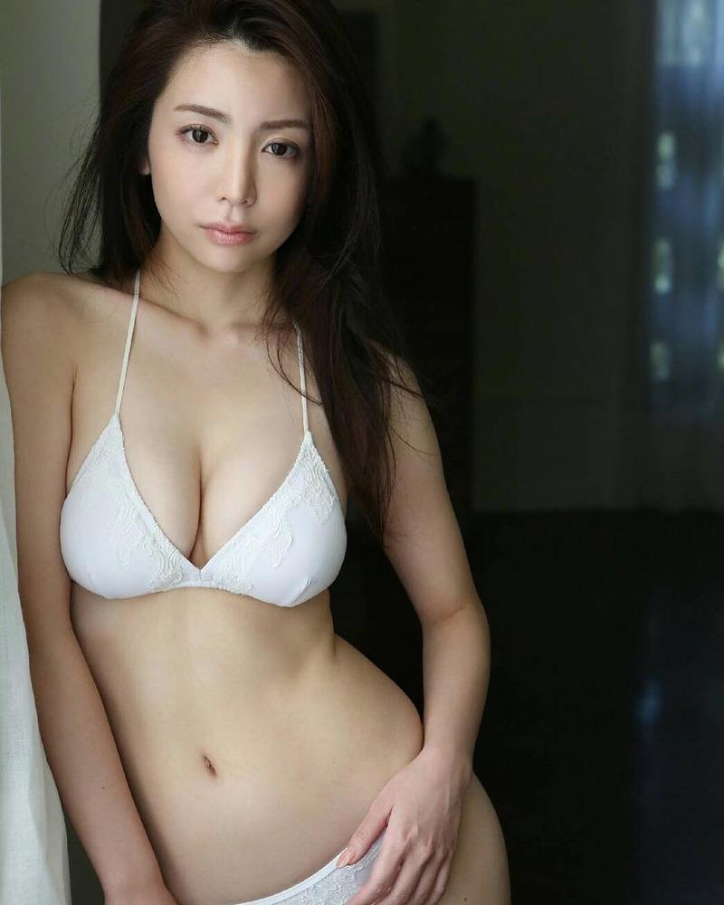 ge038