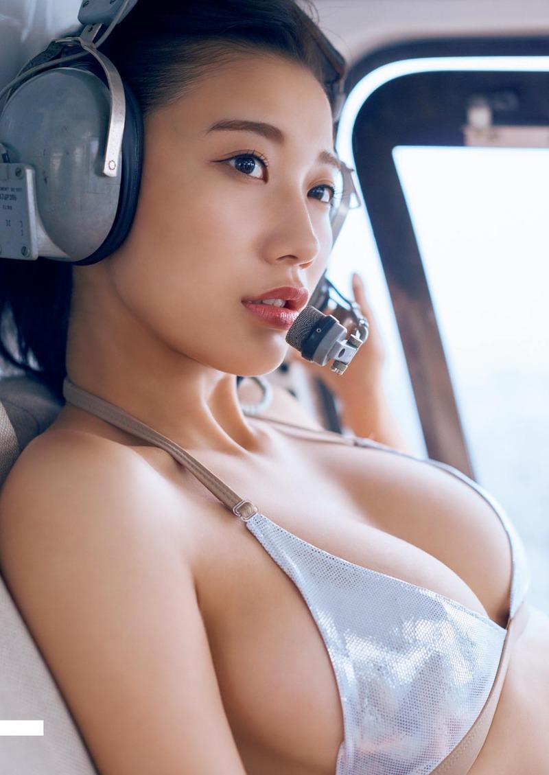 ge005