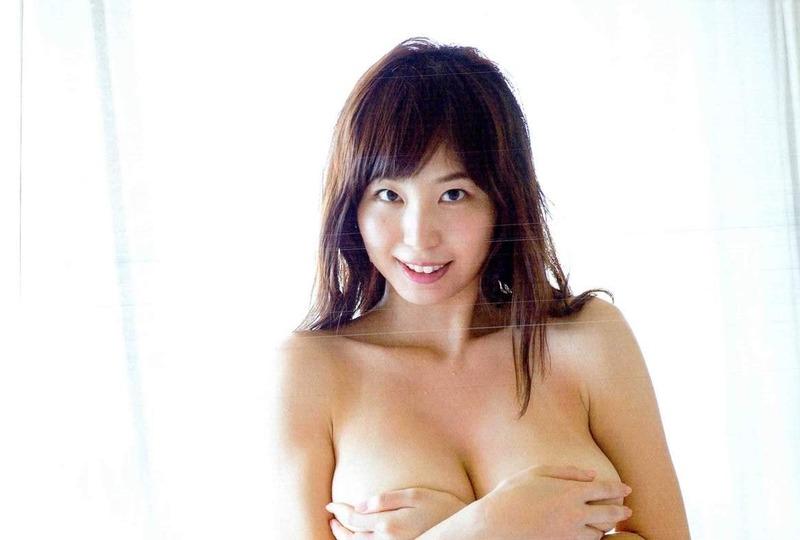 ge015