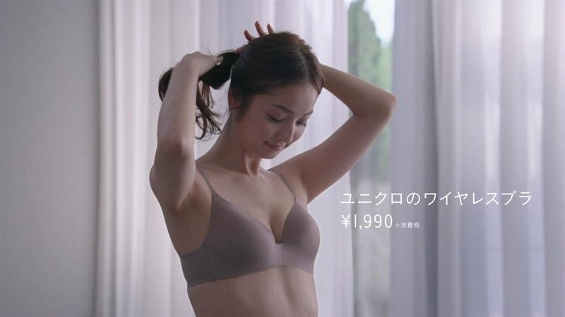 ge021