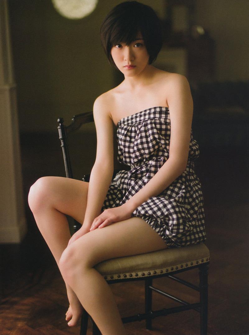 生田 乃木坂 写真 集