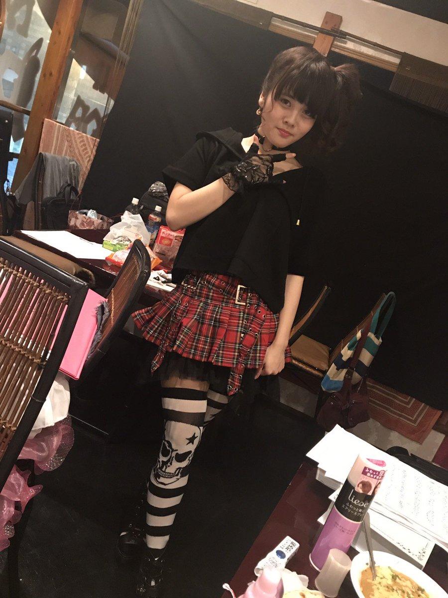 日本一可愛いJKの佐山彩香(20)が完全フルヌードで精巣大噴火www【エロ画像】 | 芸能エロチャンネル|グラビアや