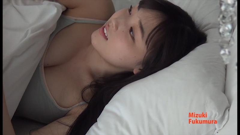 ge026