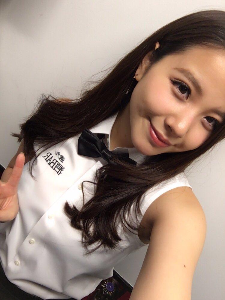倉田瑠夏(21)元アイドリング娘のムッチリボディが抜けるww【エロ画像】