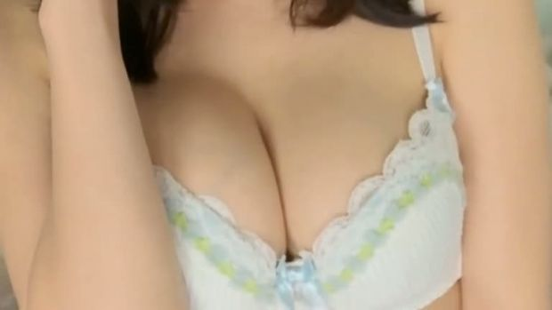 ge034