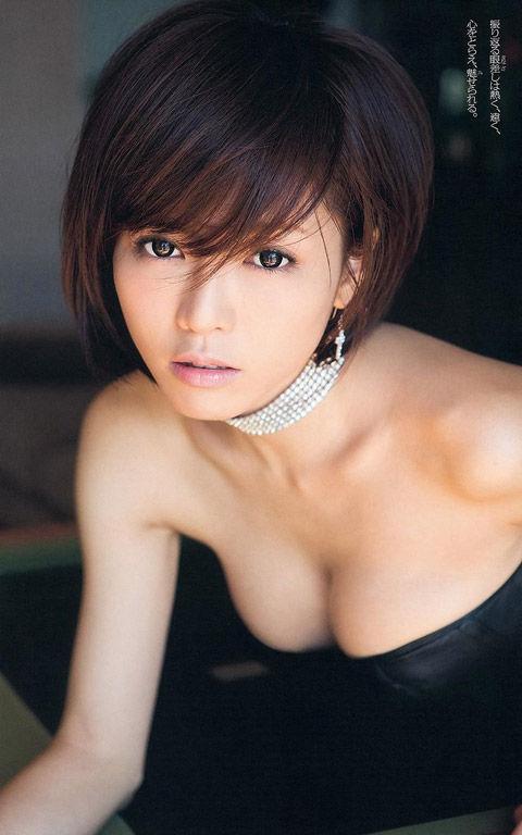 shakuyumiko040503
