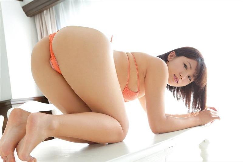 2015-0407-03-16