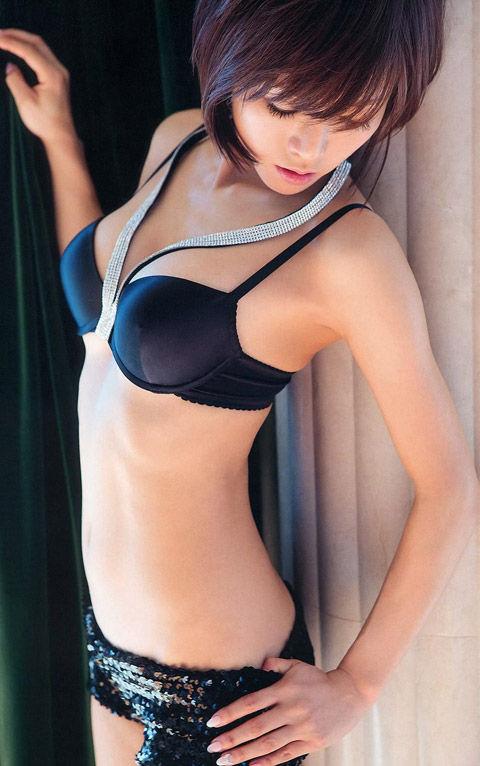shakuyumiko040502