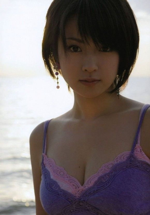 KyokoFukada-d23-580x834