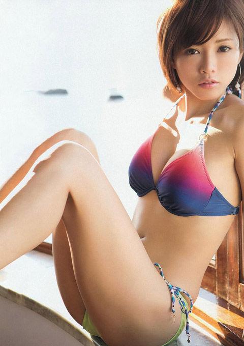 shakuyumiko040522