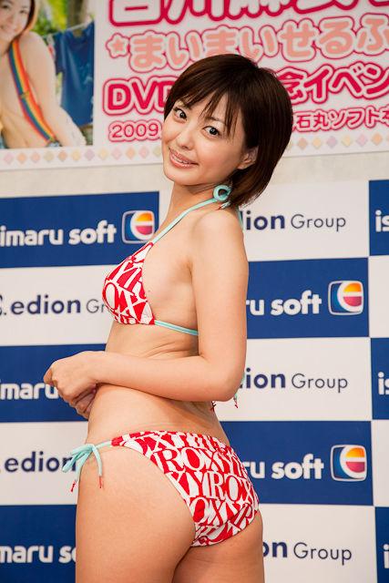 kikkawa1014_03