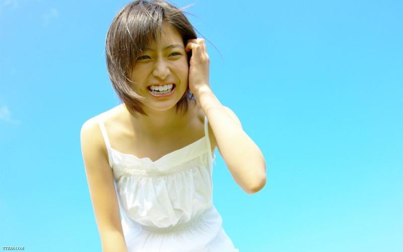 南沢奈央(27)オードリー若林と熱愛報道の女優がエロいww【エロ画像】