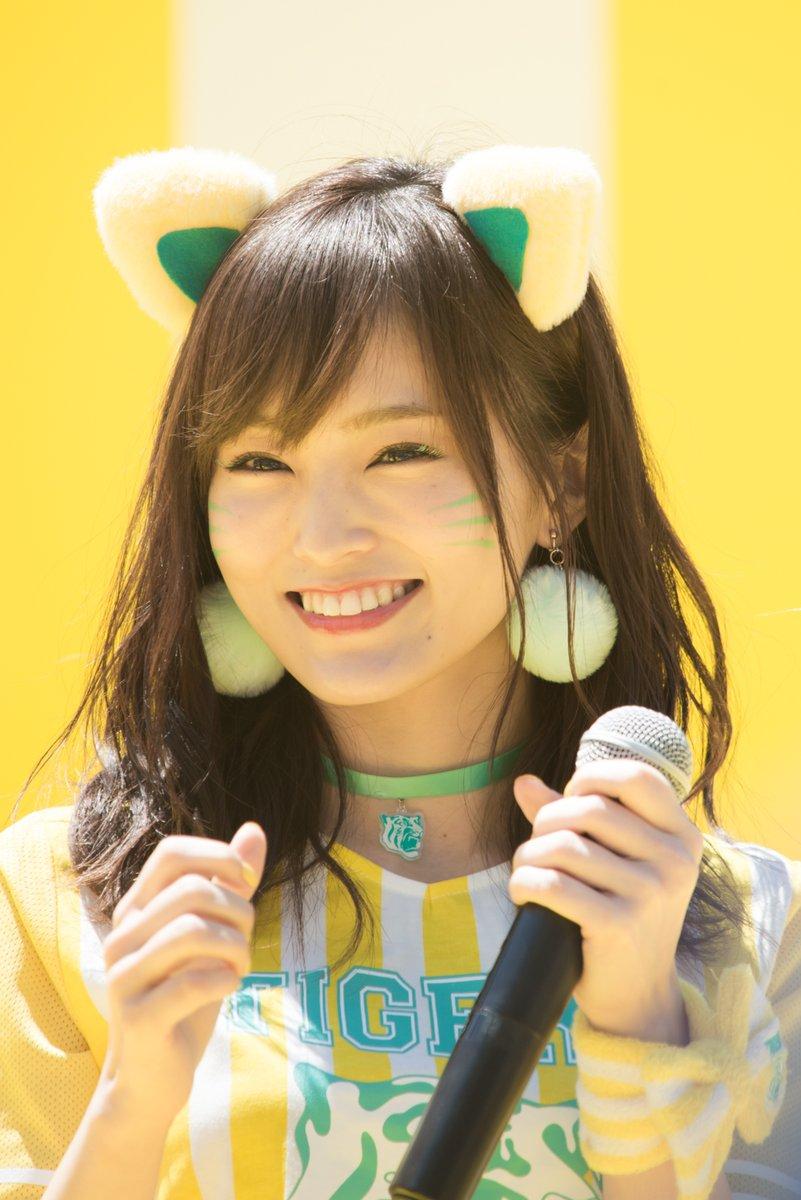 今田美桜(20)超大型新人女優と言われてる女のぐうシコ水着