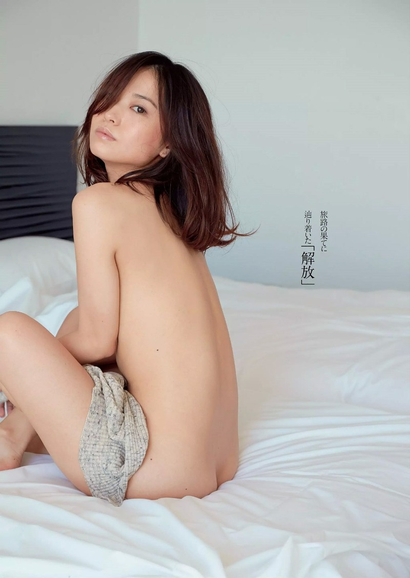 2015-0223-03-03