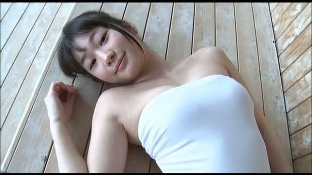 ge049
