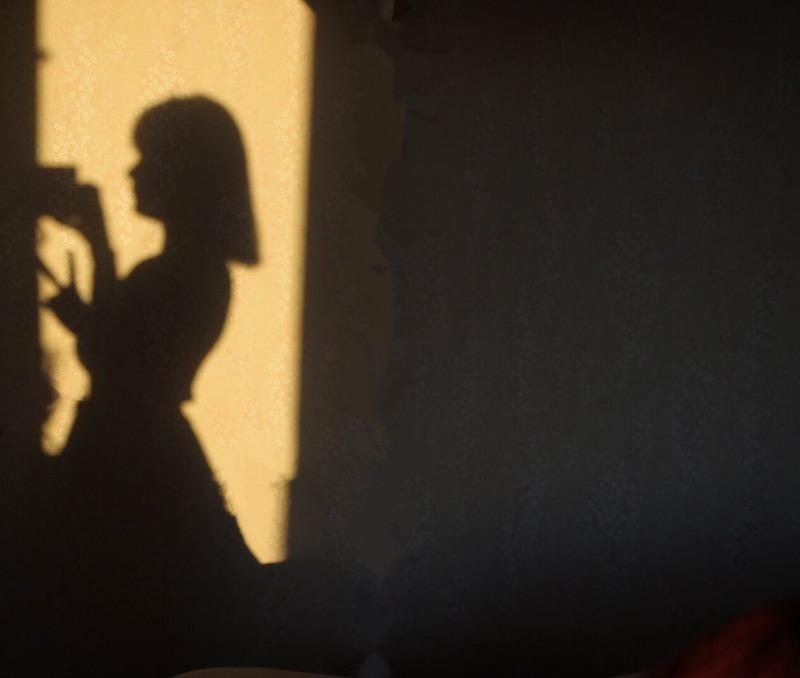 星名美津紀(21)Hカップ女子大生グラドルの自画撮りやイメージDVDがぐうシコww【エロ画像】