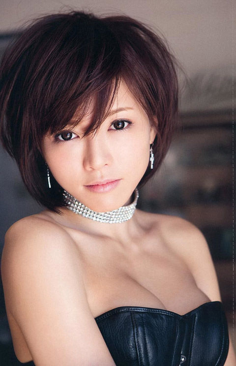 shakuyumiko040514