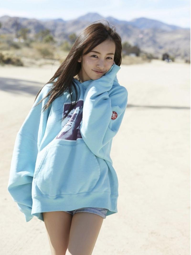 板野友美(26)最新写真集の下着姿がクッソエロいww【エロ画像】