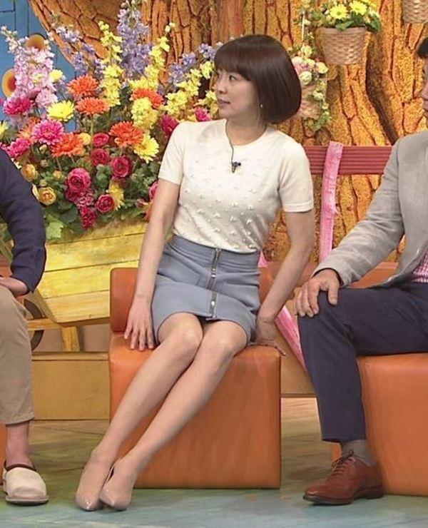 小林麻耶(39)の結婚相手が子宮系のスピリチュアリストww【エロ画像】