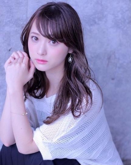 現役医大生兼モデルの能見真優華(23)が佐々木希にそっくり過ぎ…!美人過ぎて女医になったら患者殺到するだろww【エロ画像】