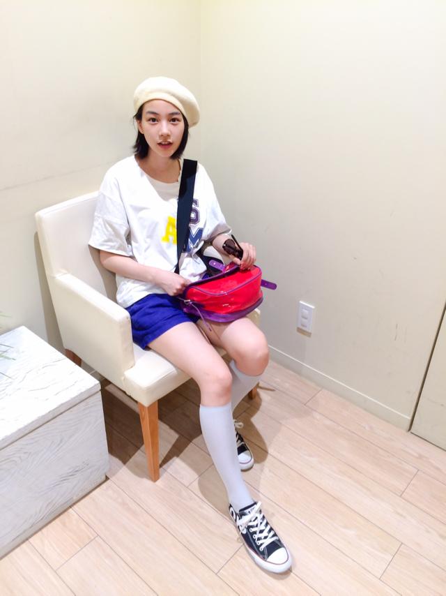 女優・能年玲奈(22)が色気を増してきたと話題に!色白のスレンダーボディがたまりませんね【エロ画像】