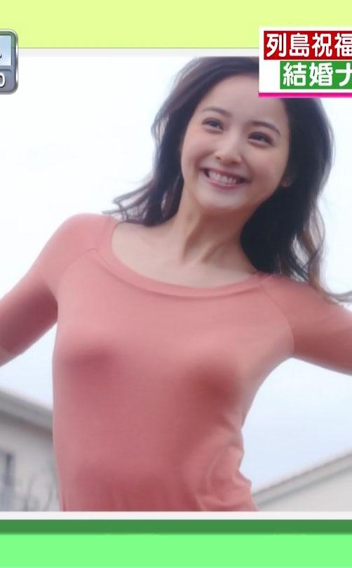 佐々木希(29)ブラトップCMがエロすぎる!これがラストセクシーショットか!?【エロ画像】