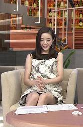 古谷有美アナ(31)のパンチラ▽ゾーンがぐうシコww【エロ画像】