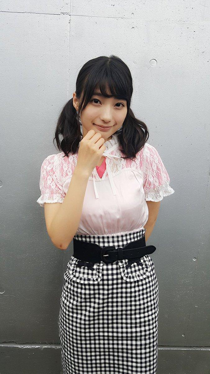 高野麻里佳(22)着衣おっぱいがエロい!最近の声優はヤリたくなる女が多いなww【エロ画像】