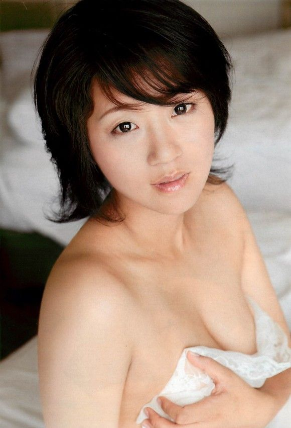 ビッグダディ元妻の美奈子(33)結婚・離婚・妊娠・出産が芸の女…誰に需要あるんだ?ww【エロ画像】