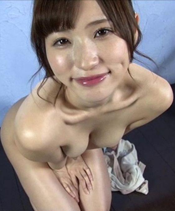 天使もえ (22)AV女優のグラビアヌードってなんだかAVと違って新鮮でエロいww【エロ画像】