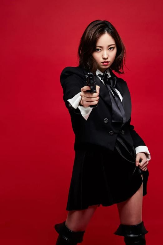 今泉佑唯(20)が女優デビューのセクシーショットww【エロ画像】